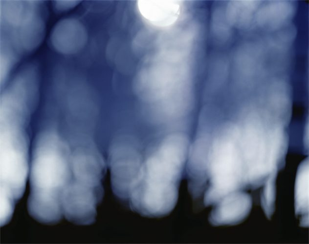 Aspects of Cosmological Indifference no. 12 [Verse I] by Nicholas Hughes at