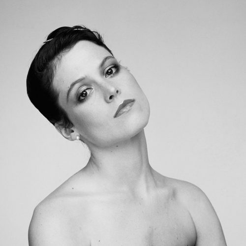 Sigourney Weaver Limited Edition Signed by Terry O'Neill at Terry O'Neill
