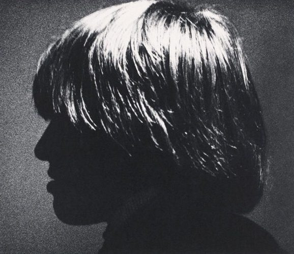 Brian Jones by David Bailey at FEUTEU