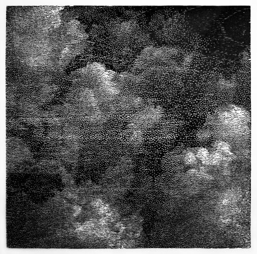 "Clouds (Series ""Loose Pages from a Mute Book"") by Ernesto Bonato at"