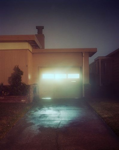 #7851 by Todd Hido at