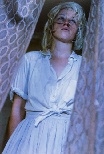 Untitled #114 by Cindy Sherman at