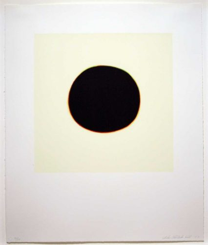 Dot O by Charles Christopher Hill at