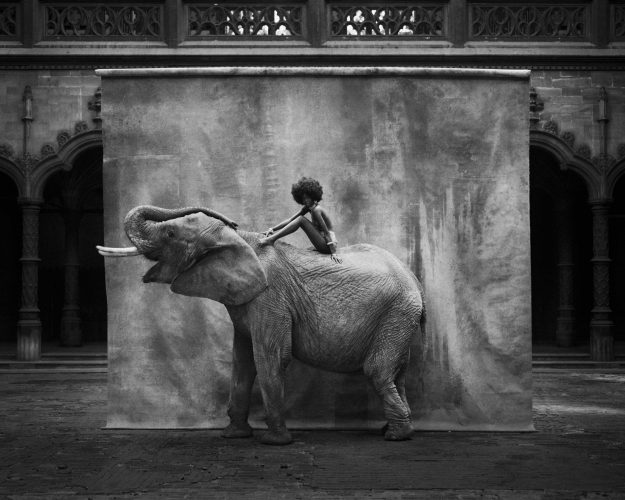 Mokita by Marc Lagrange at