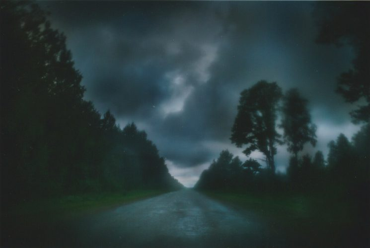 #11342-0103 by Todd Hido at