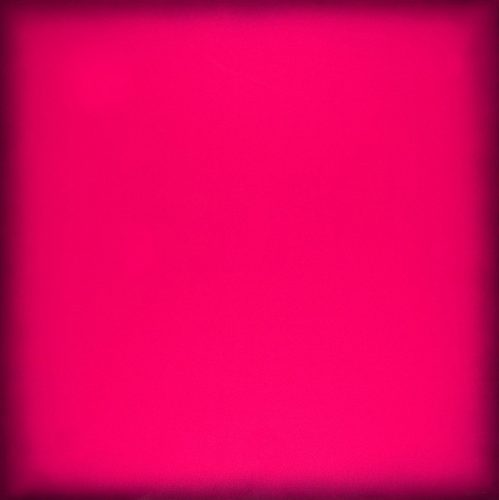 Postludio (pink) by Jose Maria Yturralde at