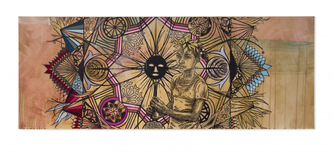 Edline by Swoon at