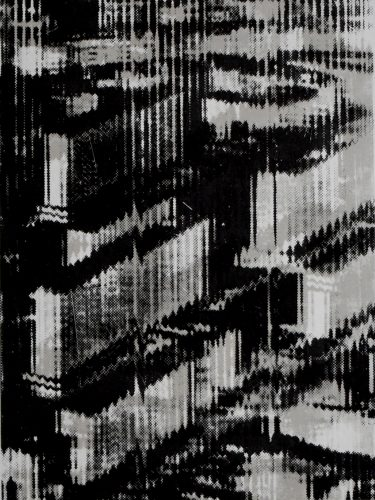 City | Stadt by Gerhard Richter at