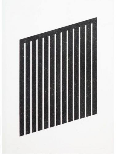 Untitled, 1978-79 by Donald Judd at